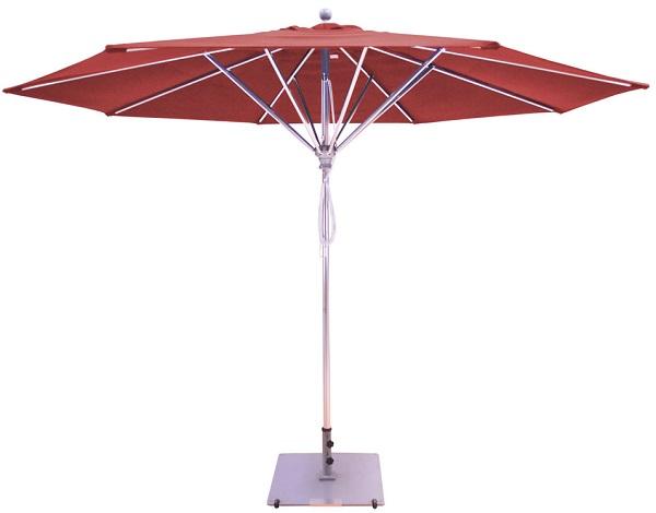 Galtech 781 Sunbrella A