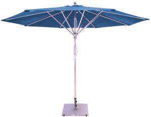 Galtech 781 Sunbrella B Canopy