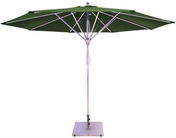 Galtech 781 Suncrylic Canopy