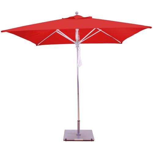 Galtech 782SR Sunbrella A