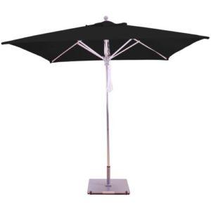Galtech 782SR Sunbrella B