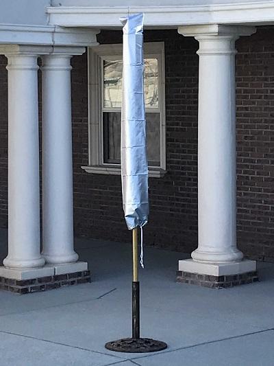 patio-umbrella-protective-slip-cover