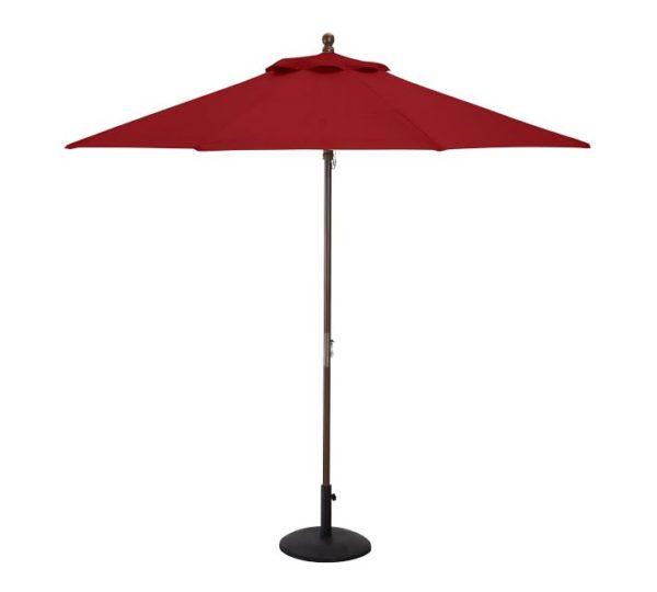 sunbrella_patio_umbrella