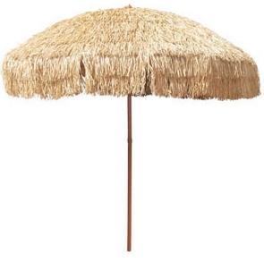 tiki_umbrella_8