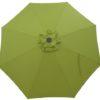 Kiwi Protexture Umbrella Canopy Cover